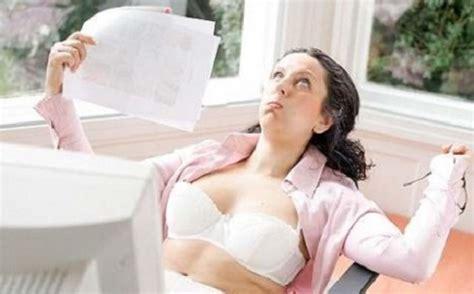 come sapere di essere incinta senza test rimedi naturali per non rimanere incinta dopo un rapporto