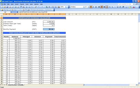 Excel Spreadsheet With Card Template by Compound Interest Calculator Credit Card And Compound