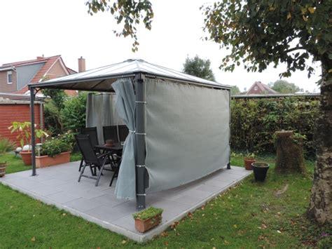 pavillon seitenteile mit ösen seitenteile fr pavillon amazing ersatzdach dachplane
