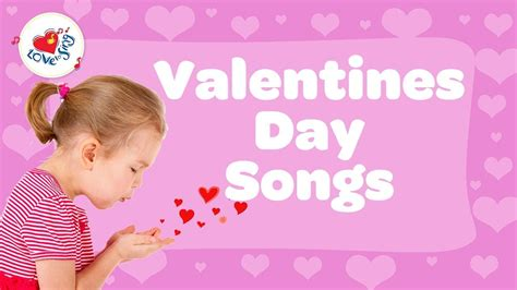 S Day Songs Valentines Day For Playlist S Day Songs