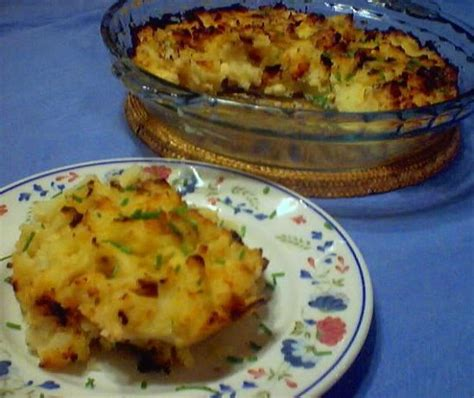 Cottage Potatoes Recipe by Cottage Potatoes Recipe Food