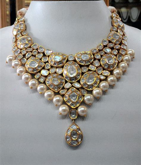 623 best images about wedding jewelry on pinterest