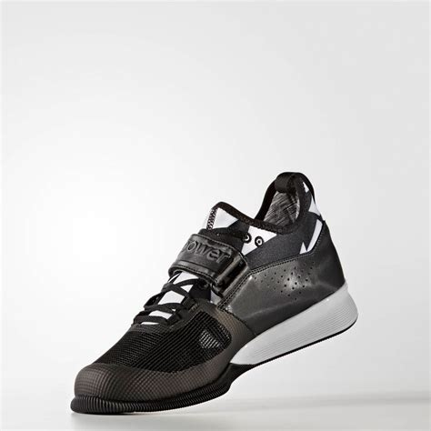 power shoes for adidas power weightlifting shoes ss18 10