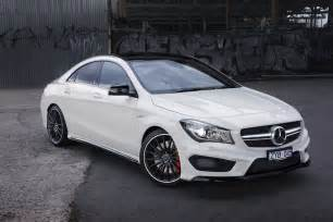 Mercedes Carrers Mercedes Careers Cars Review