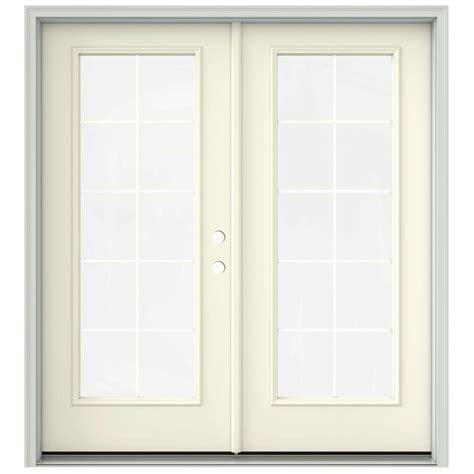 jeld wen exterior door weatherstripping jeld wen patio door patio