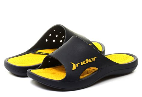 riders slippers rider slippers bay iii 81148 22045 shop for