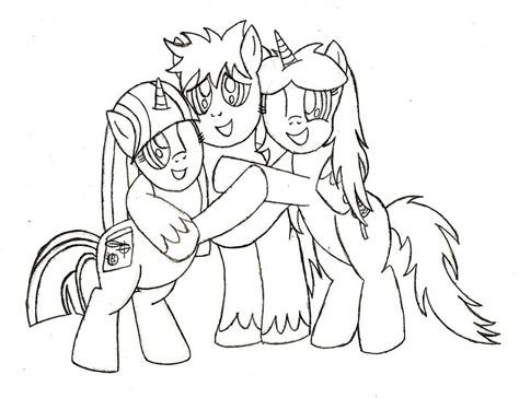 www full free best friends chibi coloring pages