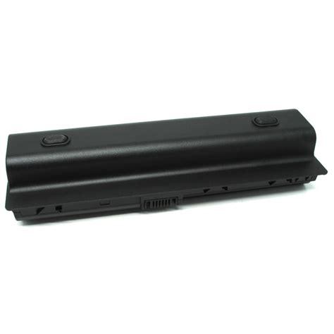 Baterai Hp Mini Cq 20 Oem Black baterai hp compaq presario v3000 v6000 pavilion dv2000 dv6000 high capacity oem