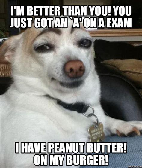Meme A Picture - home memes com