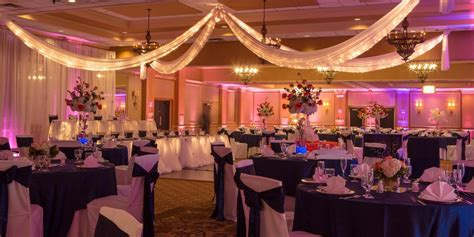 wedding venues washington pa doubletree by pittsburgh meadow lands washington