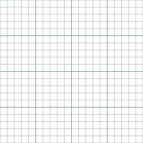 floor plan grid paper 100 floor plan graph paper 100 floor plan graph