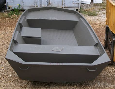 aluminum boats prices 14 ft jon boat prices video search engine at search