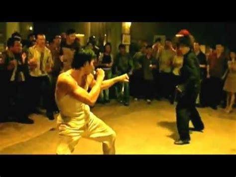 film action ong bak 1 scene tony jaa and youtube youtube on pinterest