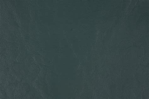 marine grade vinyl upholstery fabric 0 62 yards marine grade vinyl outdoor upholstery fabric in