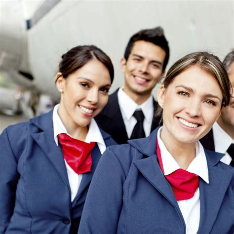 Flight Attendant In Ct by Flight Attendant Resume Sle U0026 Cover Letter For Cabin Crew Cabin Crew Cv Exle And
