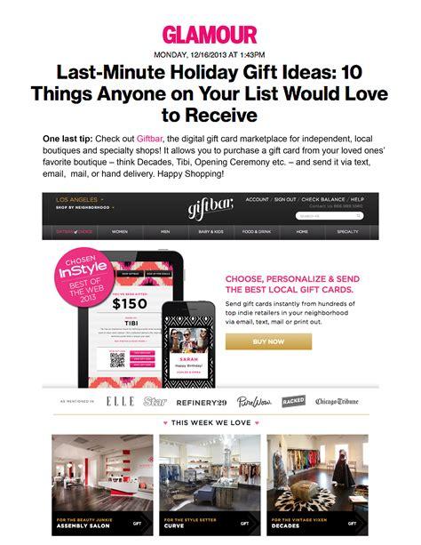 universal gifts llc 100 universal gifts llc gifts under 75 boring gifts