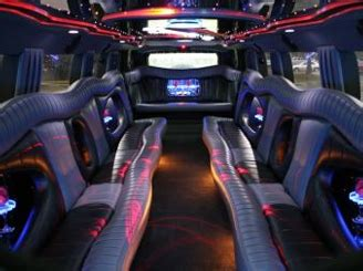 limousine new orleans new orleans hummer limos limo services in new orleans