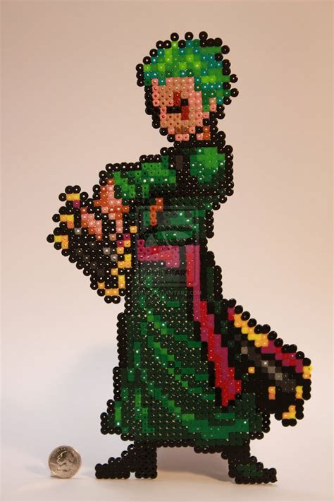 one perler 27 best images about one on perler