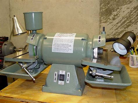 bench grinder table looking for bench grinder table