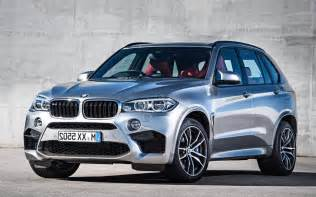 2017 Bmw X3 2017 Bmw X3 Preview And Traveler Golf Swings Carbuzz Info