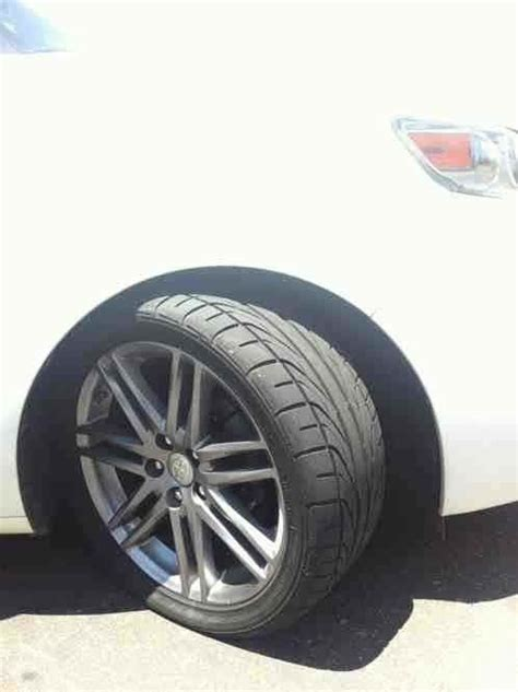 what does tc in scion tc will 18 quot scion tc wheels fit an xb page 2 scionlife