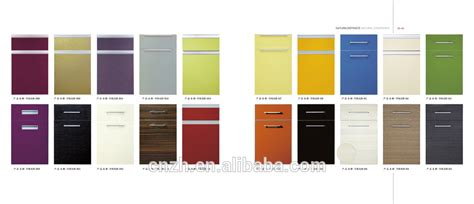 Cheap White Cabinet 18years Factory Offer Acrylic Mdf Door Kitchen Cabinet