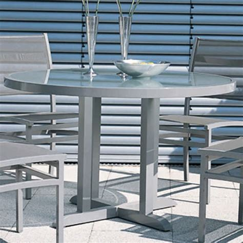 aluminum dining room chairs aluminum dining room chairs home design