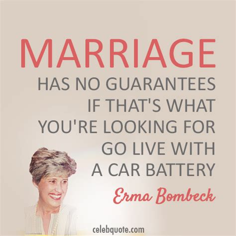 erma bombeck quotes quotes erma bombeck screensavers