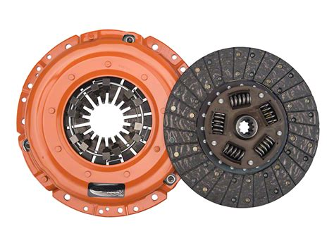 choosing the correct clutch for your mustang americanmuscle centerforce mustang dual friction clutch kit df800075 late 01 04 gt mach 1 99 04 cobra