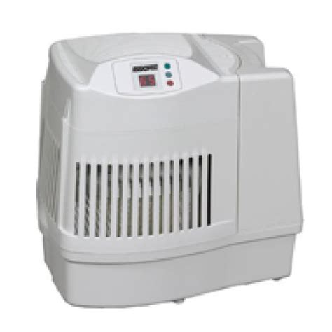 best whole house humidifier whole house humidifiers from best humidifier