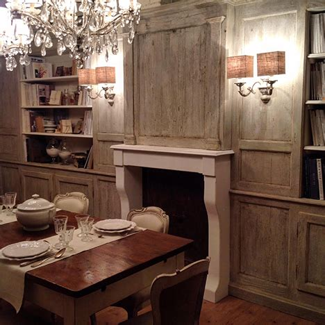 arredamenti in stile provenzale realizzazione e recupero mobili in stile provenzale