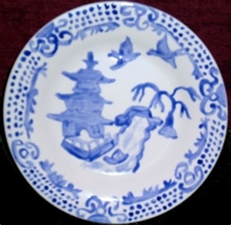 willow pattern story activities brownie resources