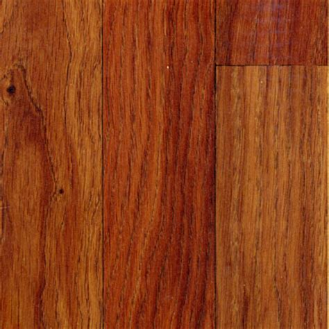 28 best pergo laminate flooring colors shop pergo max 7 61 in w x 3 96 ft l meadowbrook oak