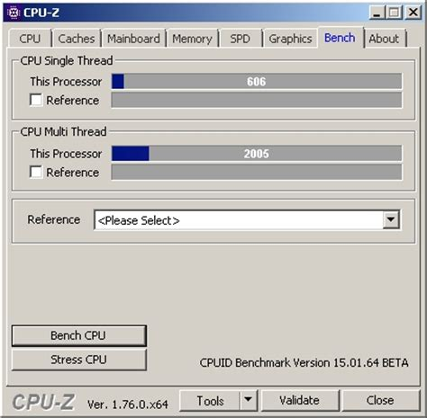 bench cpu share your cpuz benchmarks page 19 techpowerup forums