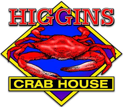 higgins crab house ocean city higgins crab house all you can eat crabs ocean city md