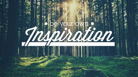 inspiration photos 30 of the most inspirational quotes of all time statree
