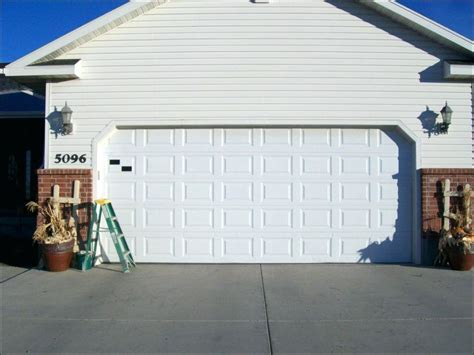 Faux Garage Door Windows Inspiration Decorating Garage Door Windows Garage Inspiration