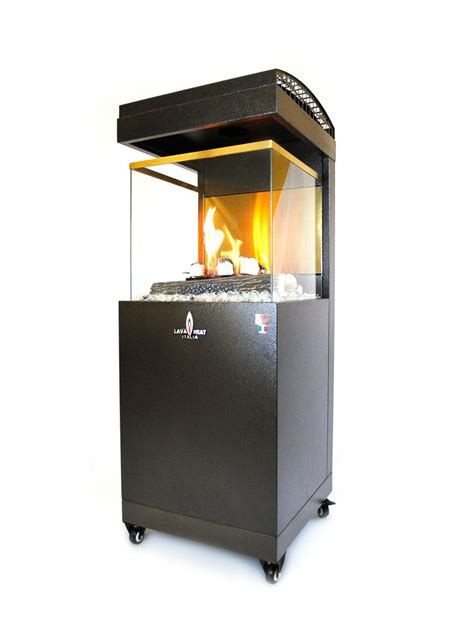 Outdoor Patio Gas Heater Best 25 Gas Patio Heater Ideas On Gas Patio Heater Pit Dome And