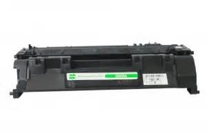 Refill Tinta Printer Veneta Veneta Indonesia Tinta Veneta Recycle Toner Hp
