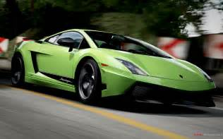 Lamborghini Cars Wallpapers Free Free Wallpaper Of Sports Car Lamborghini Gallardo