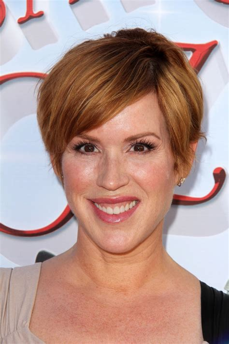 How To Make Your Home High Tech by Molly Ringwald S Jazz Show To Kick Off 36th Encore Series