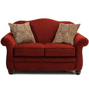 jc sofas lynwood sofa set loveseat jcpenney ideas for my living