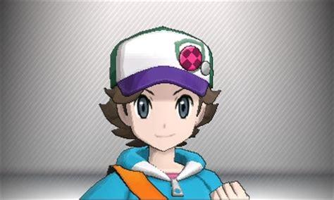 girl hairstyles pokemon y pok 233 mon x y starter entwicklungen charakter outfits