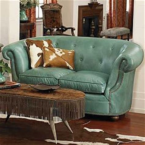 king ranch sofa love seat fringes and coffee on pinterest