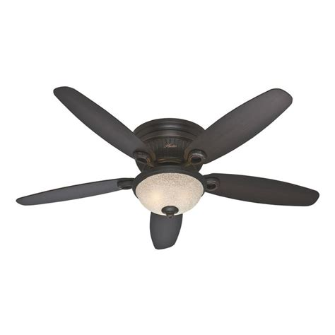 52 onyx bengal bronze ceiling fan 25 best furniture images on ceiling fans with