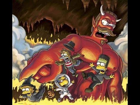 imagenes diabolicas y satanicas para hi5 caricaturas satanicas con mensajes subliminales y