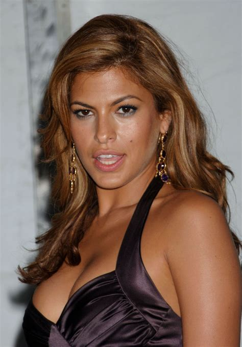 eva mendes eva mendes at 13th espy awards press room at kodak theatre