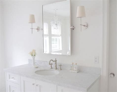White Bathrooms Ideas 1000 ideas about marble showers on pinterest cultured