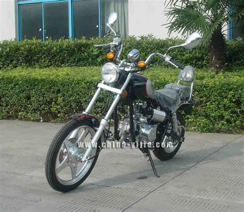 50 Kubik Motorrad by New Harley Style 50cc Eec Motorcycle Chopper Buy Eec