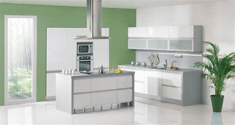 Apple White Paint Kitchen by Gorenje Interior Design Kitchen Sigma White Gloss